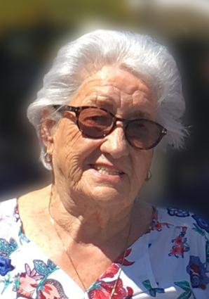 Portrait von Barbara Bertignol